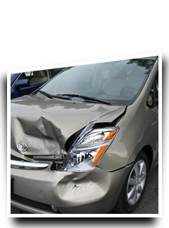 Best Car Insurance Rates in Charlotte NC  QuoteWizard